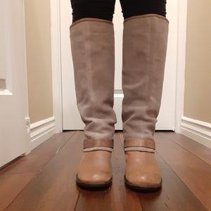 Nine West boots Dorada size 8.5